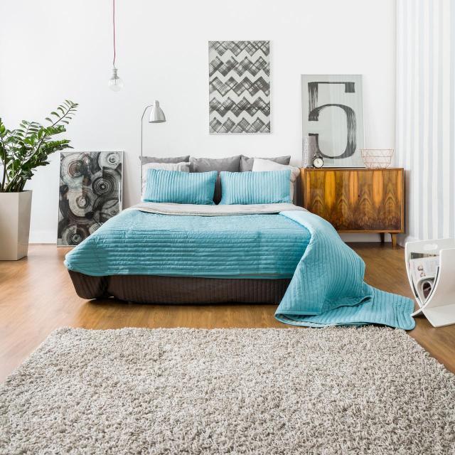 Jakie dekoracje będą najlepsze do sypialni?