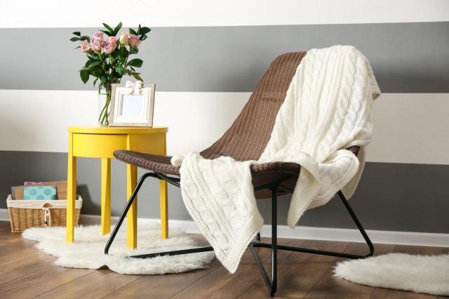 5 dekoracyjnych porad, które warto zastosować w mieszkaniu