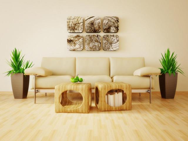dekoracja ścian, dekoracje, aranżacja wnętrz